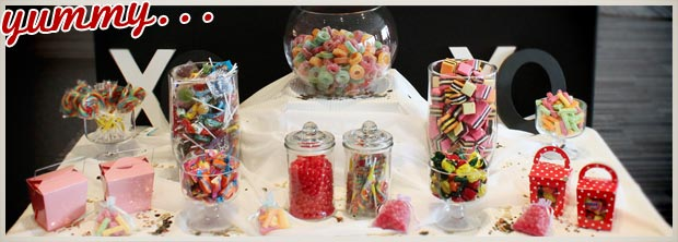 candy-buffet-melbourne