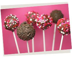 melbourne-cake-pops