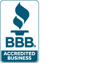 Northern Lights Chiropractic BBB Business Review