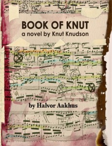 KNUT-COVER-COLOR-WEB
