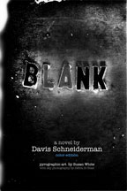 BLANK-COVER-COLOR-WEB