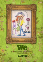 WE-COVER-BW-WEB