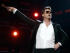 Robin Thicke Says He's Ready To Tour After Split From Paula Patton
