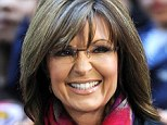 She knew it all along: Sarah Palin struck back at her detractors, writing in a Facebook post that she had been ridiculed for accurately predicting in 2008 that Russia will invade Ukraine