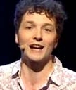 Watch Chris Addison One Night Stand highlights