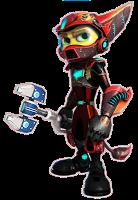 ratchet clank into the nexus concept art 1 Ratchet & Clank: Into the Nexus (PS3) Box Art, Screenshot, Concept Art, Video, & Release Date