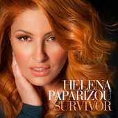 Helena Paparizou - Survivor bild