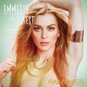 Emmelie de Forest - Rainmaker bild