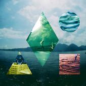 Clean Bandit - Rather Be (feat. Jess Glynne) bild
