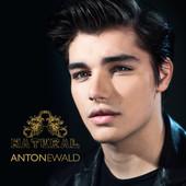 Anton Ewald - Natural bild