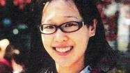 Elisa Lam, body found in hotel water tank, inspires horror film