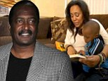 Beyonce's hard-up father Mathew Knowles succeeds in getting child support payments to son slashed... as it emerges he skipped another month of payments