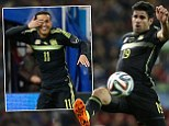 PREVIEW-Spain-Italy.jpg