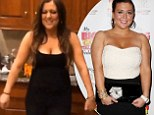 Even thinner than this! Lauren Manzo shared a video of her slimmer self dancing about a month ago but recently revealed that she has dropped 20 pounds since January