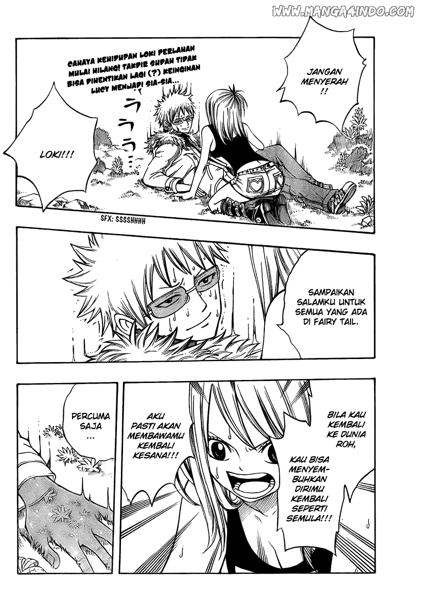Fairy Tail 74 pg02 Fairy Tail 074