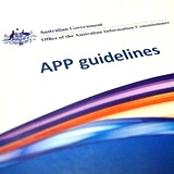 app-guidelines-cover