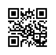 RedactedNews QR Icon