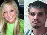 A Tennessee grand jury indicted Zachary Adams Wednesday on charges of first-degree murder and especially aggravated kidnapping
