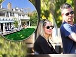 Real estate slayer! Sarah Michelle Gellar  looks to make nearly $2 million profit by selling lavish mansion for $7.9 million