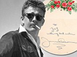 ***MUST CREDIT Premiere Props AND LINK TO WEBSITE****  LINK - http://www.premiereprops.com/  PREMIERE PROPS TO AUCTION OFF A COLLECTION OF 34 UNCOVERED PHOTOS OF JAMES DEAN ON SATURDAY, MARCH 22 AND SUNDAY, MARCH 23   PLUS OVER 1,000 ITEMS FROM FILM AND TELEVISION   EL SEGUNDO ? Premiere Props announced they will be auctioning off a collection of 34 uncovered photos of James Dean, accompanied with their negatives and all reproduction rights granted, on Saturday, March 22 and Sunday, March 23 at their headquarters in El Segundo, CA.  There will be a preview from 9-11am PT with the live auction beginning at 11am PT.   The photographs were taken by Gus Vignolle, journalist and photographer for Sports Illustrated.    Vignolle covered Dean while he raced in a new Porsche Speedster for the first time in Palm Springs on March 26 & 27, 1955.  Additionally, Vignolle published MotoRacing, a new sports car newspaper in October 1955, which included some of these photographs in a four part series.