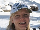 Vanished: Amy Ahonen was last seen by her roommate on July 8, 2011