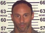 Tragedy: Brancato, then a drug addict, was caught up in the shoot-out after the Bronx break-in in 2005 in which Daniel Enchautegui, 28, was killed