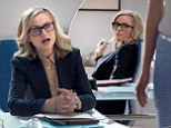 amy_puff.jpg 'Parks and Recreation' star Amy Poehler stars in hilarious new Old Navy com