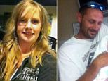 Lucas Keith Wilson and Camilla Rose Samuels of Bozeman, Montana also admitted that they smoked marijuana and meth while she was pregnant with his second son.