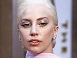 Gaga and her ex came to an out-of-court settlement which included a non-disparagement clause