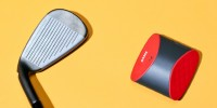 This Awesome GPS Golf Tracker Could Finally Fix Your Game