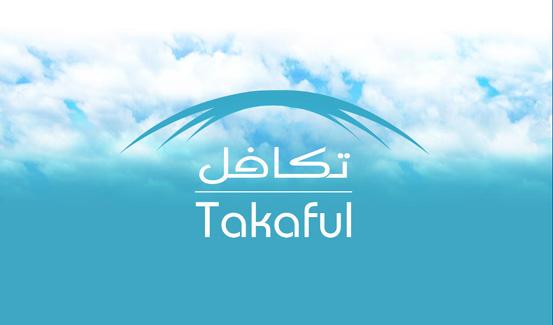 Takaful Insurance Companies