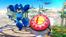 Super Smash Bros. In-Depth Analysis (03/07/14) - IGN Conversation
