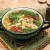 =Tuscan Chicken bean soup-8824