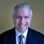 Phil Baumann Profile Picture