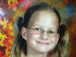 Caitlyn Virts