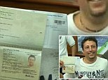 Interpol said no country bothered to check its lost and stolen database that held information about two the passports used to board missing Malaysia Airlines flight MH307