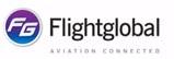 Flightglobal logo