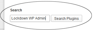 search-plugin