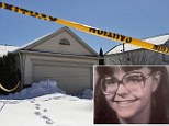 Mummified body of woman Chrysler worker was only found in home after five YEARS after her $54,000 savings ran out, halted her bill payments and debt collectors called