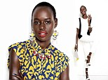 'You don't belong here!' Ajak Deng, one of Australia's most successful international models, speaks out about the stigma of growing up as a refugee