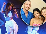 Selena Gomez's family 'vehemently opposed' to her reunion with Justin Bieber
