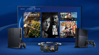 Renting a PS3 game from PlayStation Now could cost $5 - Is that the sweet spot?