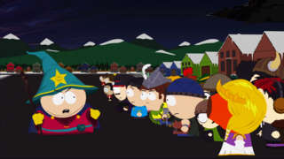 South Park RPG censorship feels like a double standard, co-creator says