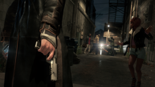 Watch Dogs visuals have not been downgraded, Ubisoft says