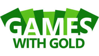 "Xbox's Phil Spencer says Games with Gold is ""fundamentally different"" than PlayStation Plus"