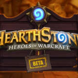 Hearthstone: Heroes of Warcraft Open Beta Review