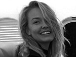 Green smoothies, bathhouses and deep breaths: Lara Bingle reveals her body and beauty secrets