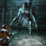 Flexile Sentry - Dark Souls II - Walkthrough