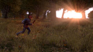 DayZ Early Access Review