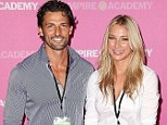 It better be huge: The Bachelor Australia's Anna Heinrich reveals big hopes for Tim Robards' proposal